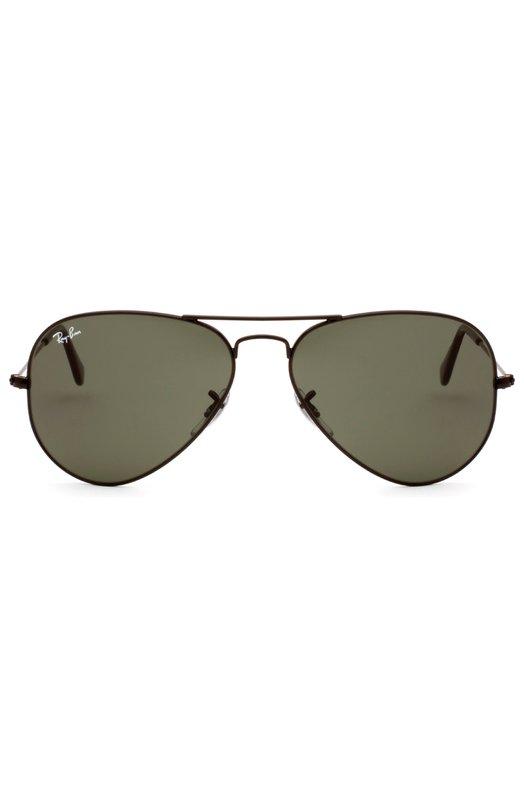 Солнцезащитные очки Ray-Ban 3025-L2823