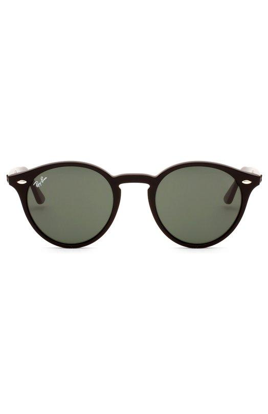 Солнцезащитные очки Ray-Ban 2180-601/71