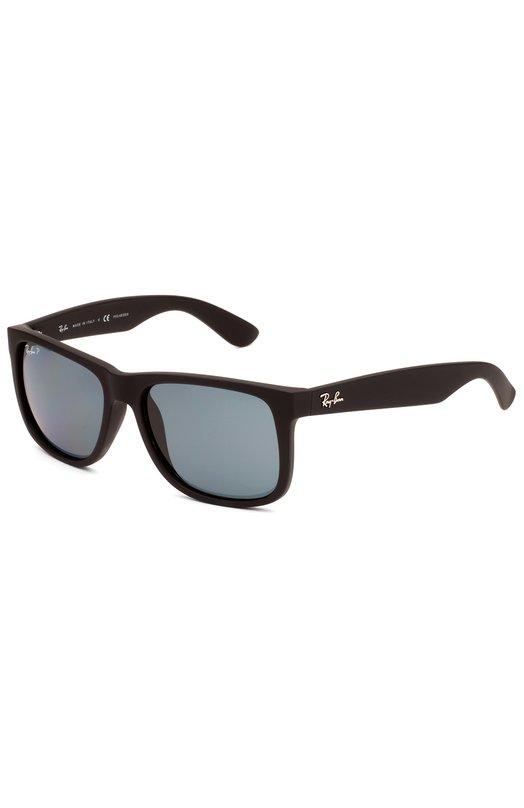 Солнцезащитные очки Ray-Ban 4165-622/2V