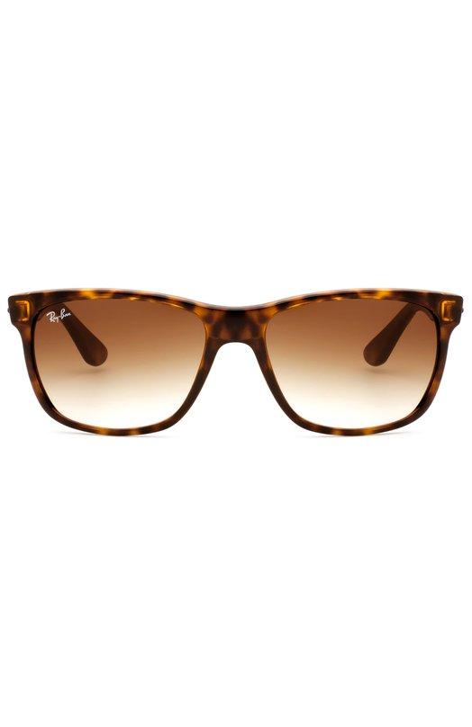 Солнцезащитные очки Ray-Ban 4181-710/51