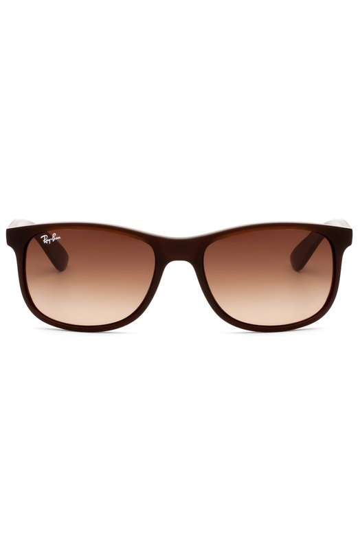 Солнцезащитные очки Ray-Ban 4202-607313