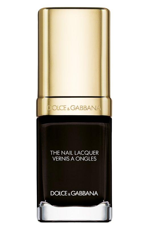 Лак для ногтей Lava 735 Dolce &amp; GabbanaЛаки для ногтей<br><br><br>Объем мл: 10<br>Пол: Женский<br>Возраст: Взрослый<br>Цвет: Бесцветный