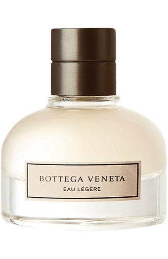 Туалетная вода Eau Legere Bottega Veneta #color# | Фото №1