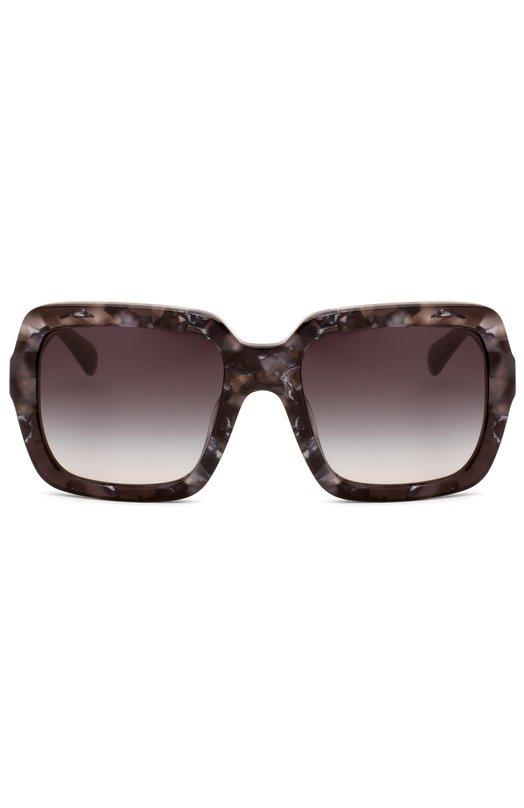 �������������� ���� Dolce & Gabbana 4273-29338G