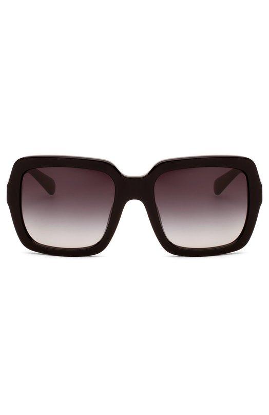 �������������� ���� Dolce & Gabbana 4273-501/8G