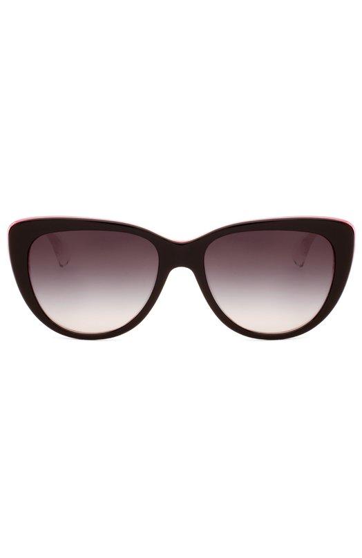 �������������� ���� Dolce & Gabbana 4221-27948G