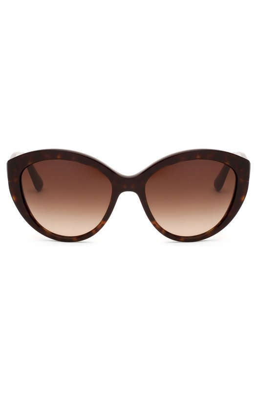 Солнцезащитные очки Dolce & Gabbana 4239-502/13