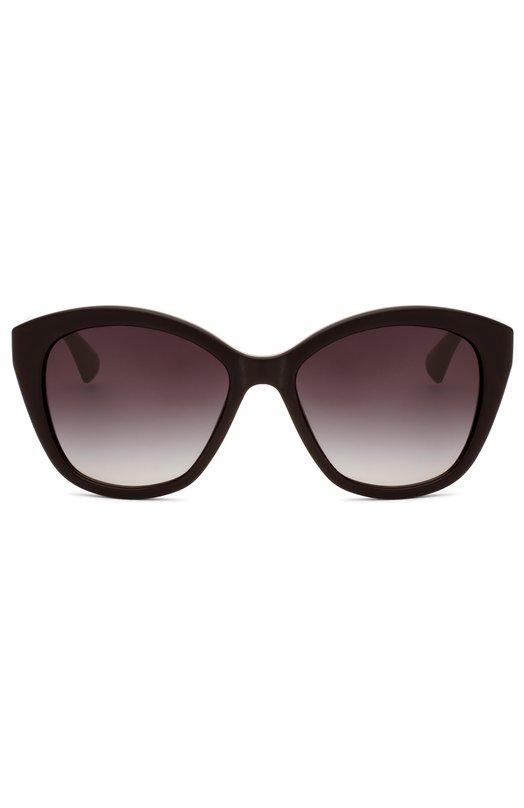 �������������� ���� Dolce & Gabbana 4220-29368G