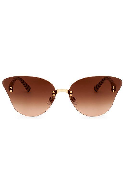 Солнцезащитные очки Giorgio Armani 6028-311713