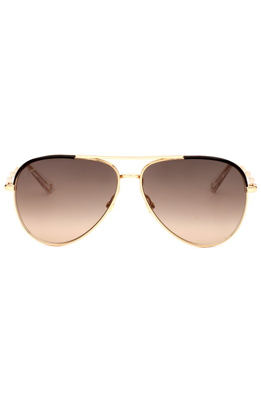 Солнцезащитные очки Gucci 4276 J5G DX
