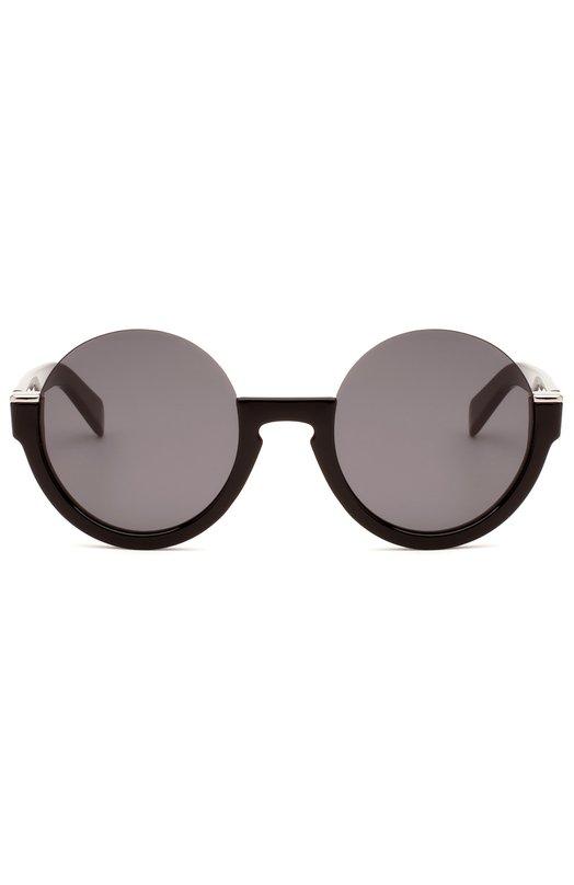 Солнцезащитные очки Marc by Marc Jacobs 476 D28