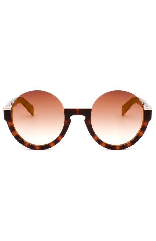 Солнцезащитные очки Marc by Marc Jacobs 476 LSD