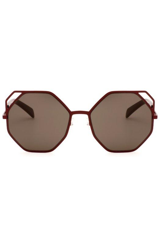 Солнцезащитные очки Marc by Marc Jacobs 479 1EY
