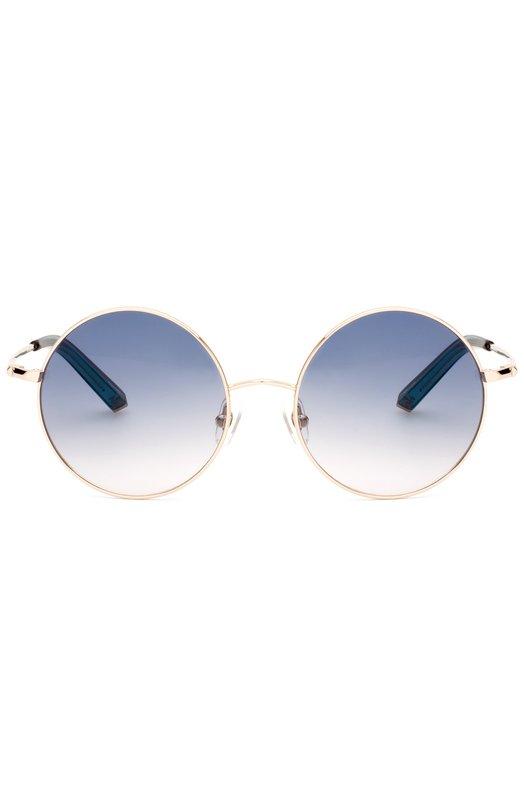 Солнцезащитные очки Matthew Williamson MW103C12 SUN