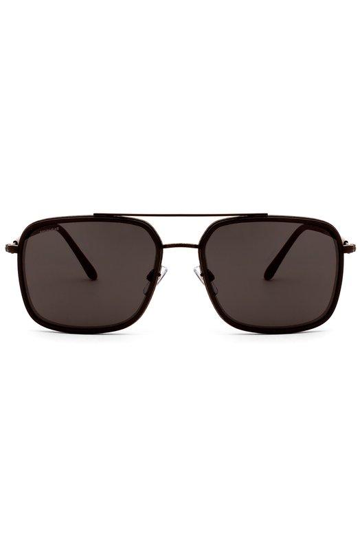 Солнцезащитные очки Giorgio Armani 6031-300187