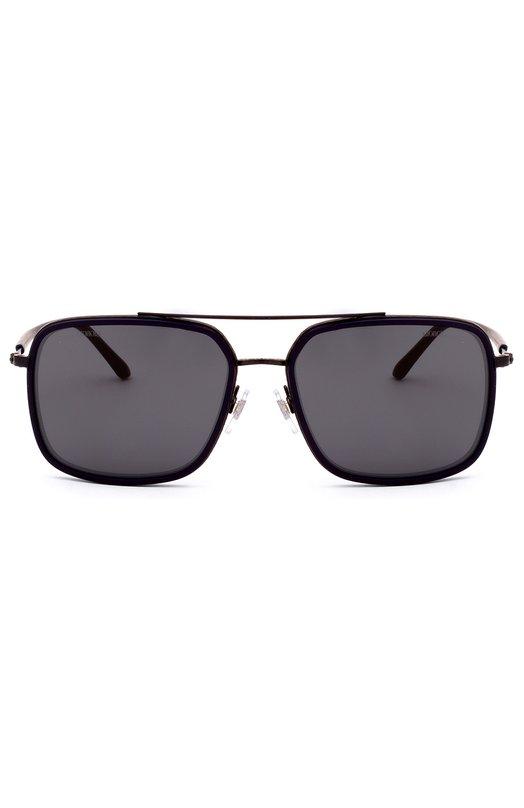 Солнцезащитные очки Giorgio Armani 6031-305687