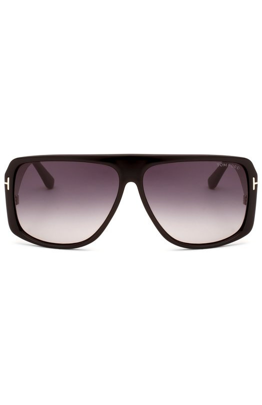 Солнцезащитные очки Tom Ford TF433 01W