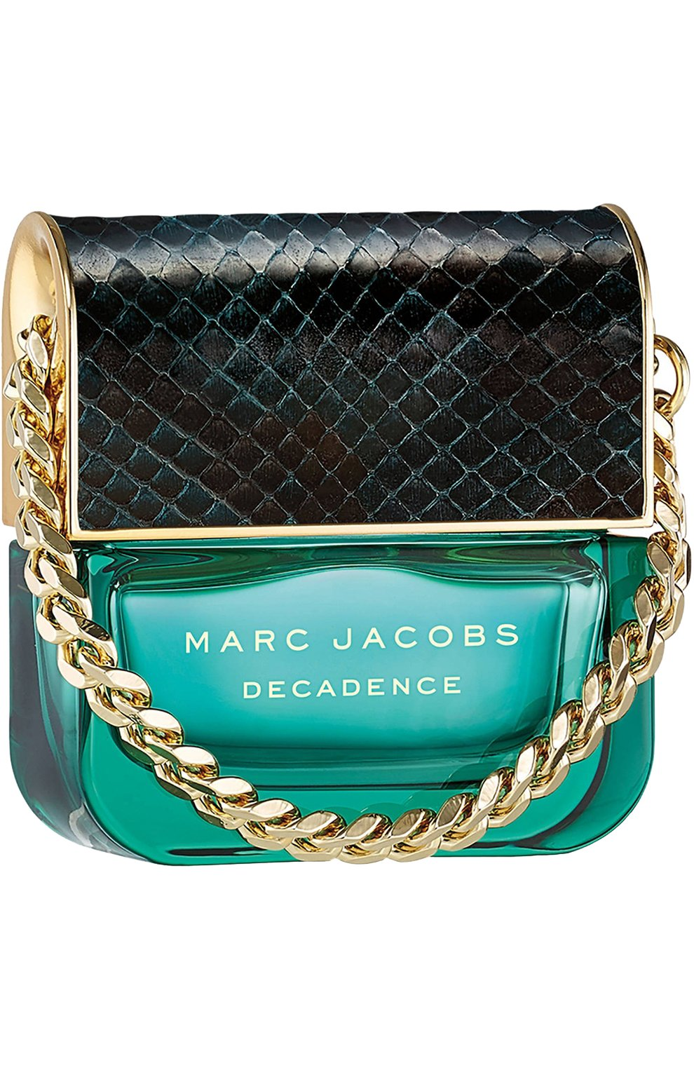 Парфюмерная вода Decadence Marc Jacobs | Фото №1