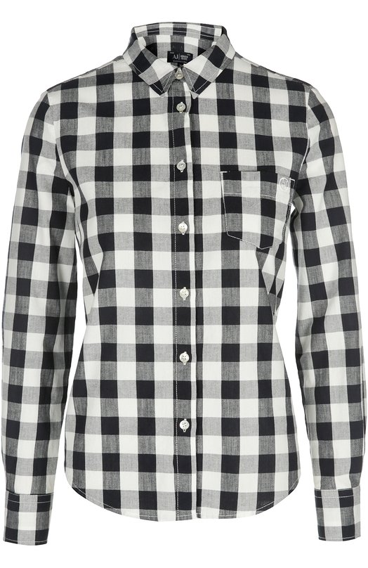 ����� Armani Jeans�����<br>�������� ������ ������� � ��������� ������ �����-���� 2016 ���� ����� � �������� �������� � ��������� ��������. ������ ������ ����� �� ������� ������ � ������� ����� ������ ������������� �� ��������.<br><br>���������� ������ RU: 40<br>���: �������<br>�������: ��������<br>������ ������������� vendor: 38<br>��������: ������: 100%;<br>����: �����