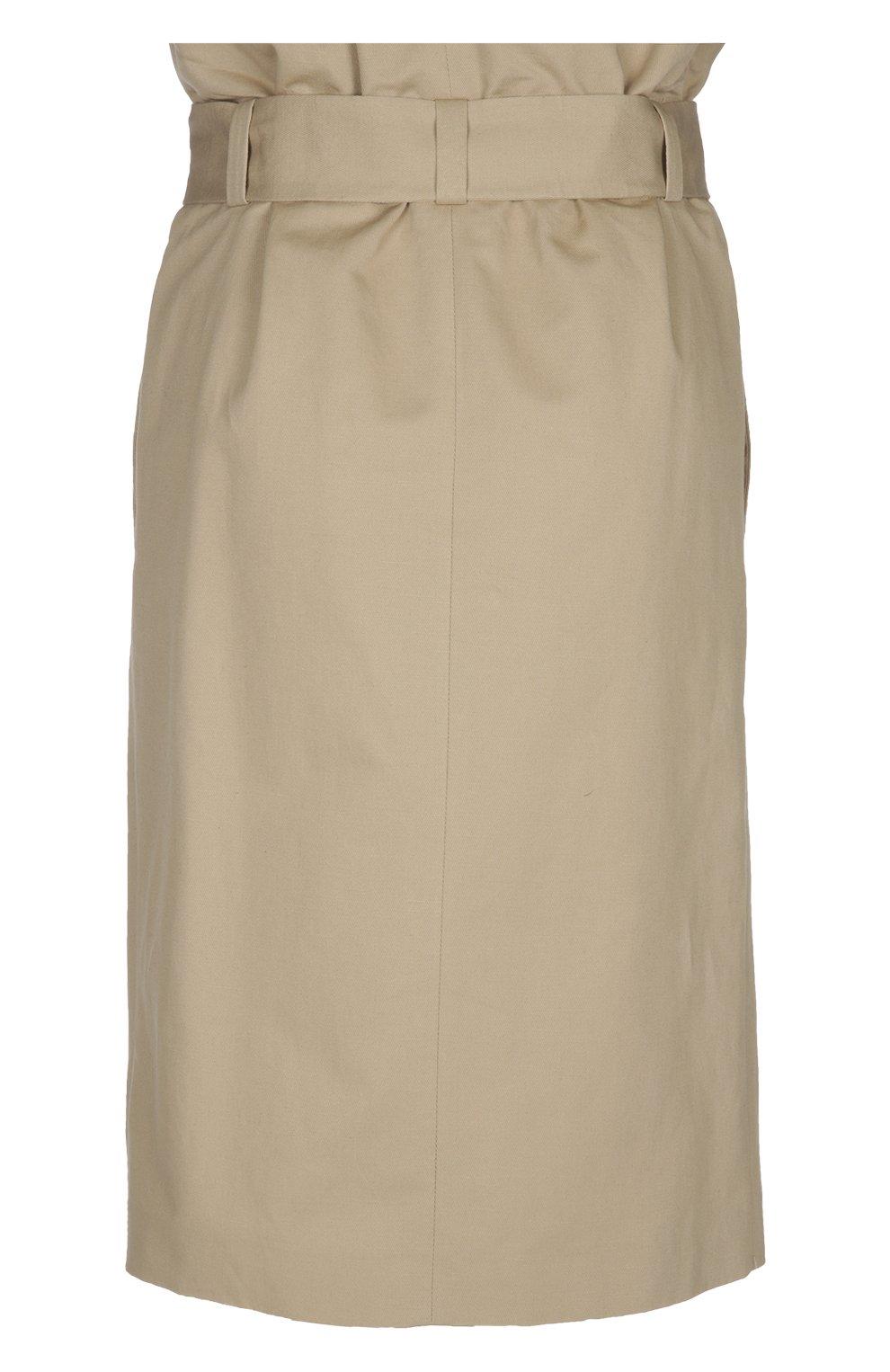 Модные сайты женской одежды с доставкой