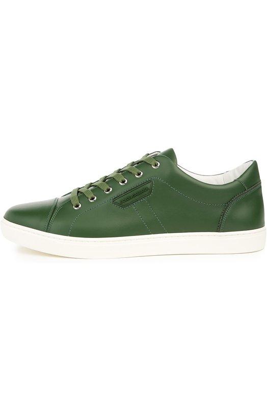 ���� Dolce & Gabbana 0111/CS1326/A3444