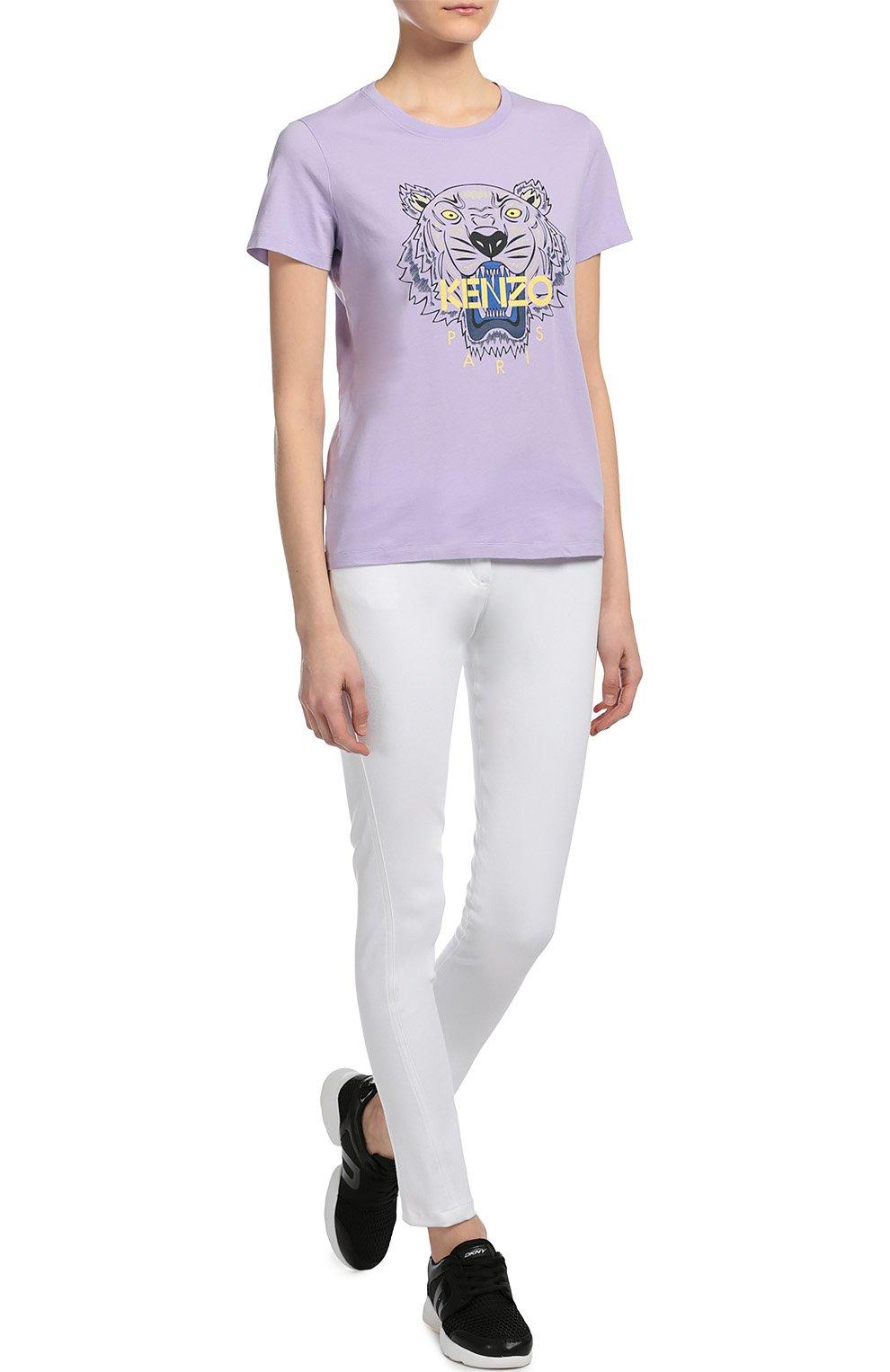 Белые джинсы купить с доставкой