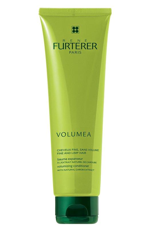 Бальзам для объёма волос Volumea Rene Furterer 511573