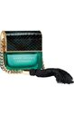 Парфюмерная вода Decadence Marc Jacobs #color# | Фото №1