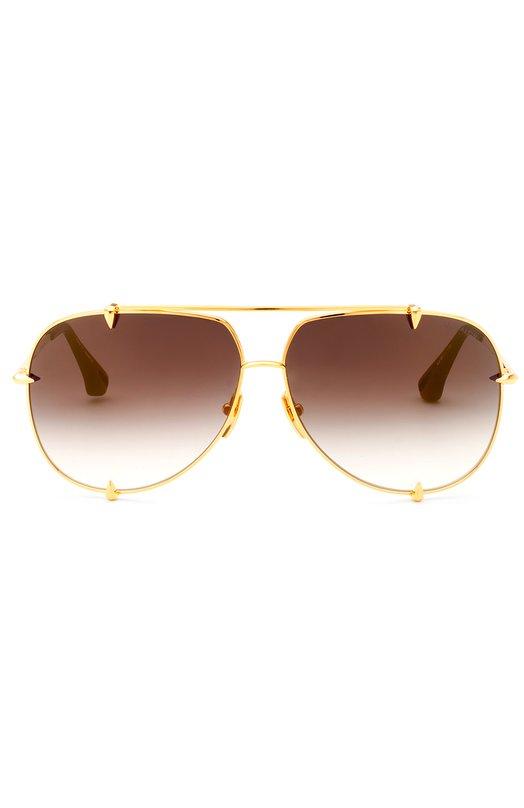Солнцезащитные очки Dita TAL0N/23007D