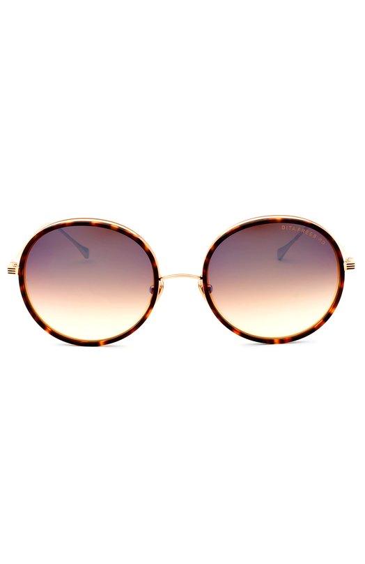 Солнцезащитные очки Dita FREEBIRD/21012B