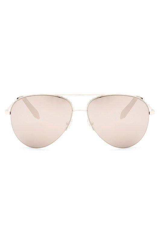 Солнцезащитные очки Victoria Beckham S90 C07