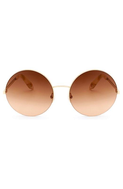 Солнцезащитные очки Victoria Beckham S95 C06