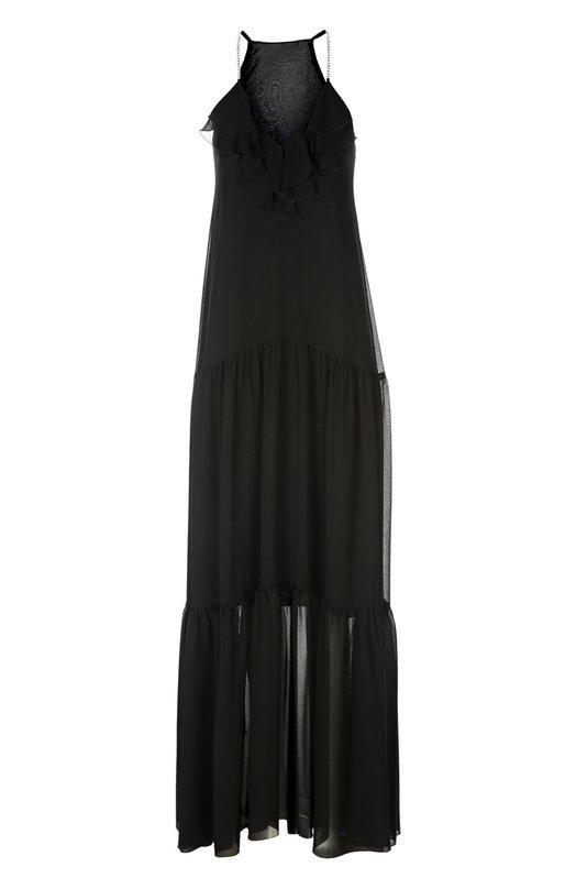 Платье Blugirl 01560