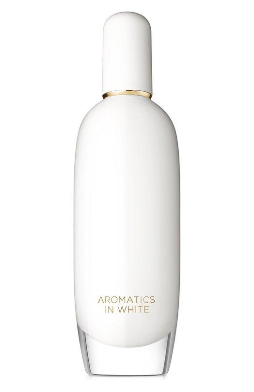 ��������������� ���� Aromatics In White Clinique Z9F3-01