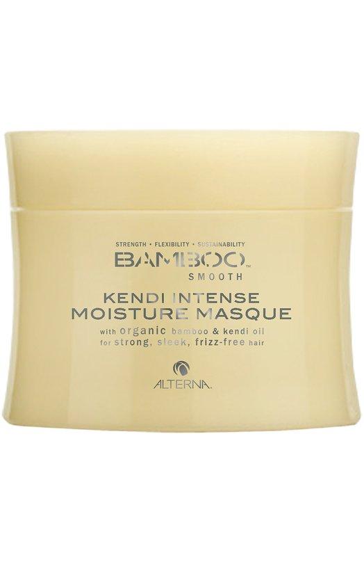 Полирующая маска для интенсивного увлажнения волос Alterna 873509014928