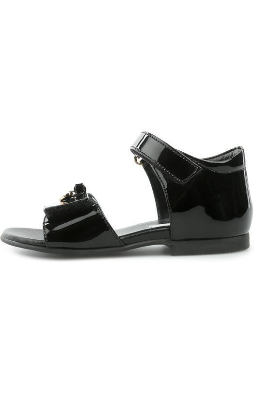 �������� Dolce & Gabbana 0132/D20045/A1328/19-28