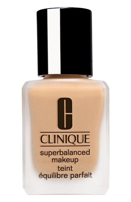 Суперсбалансированный тональный крем для комбинированной кожи, тон 03 Clinique 60QH-03