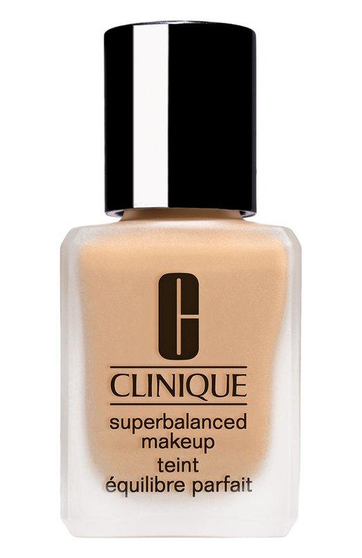 Суперсбалансированный тональный крем для комбинированной кожи, тон 27 Clinique 60QH-27