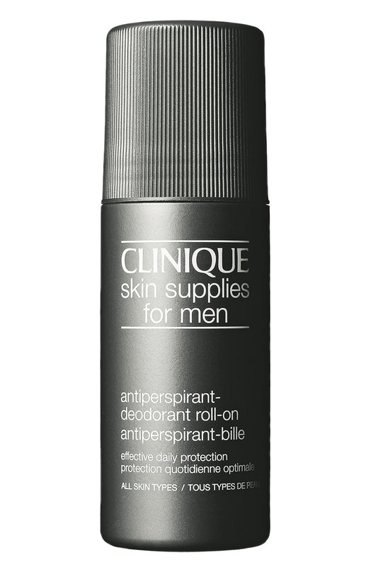 ��������� ����������-�������������� Roll-on Clinique 67T1-01