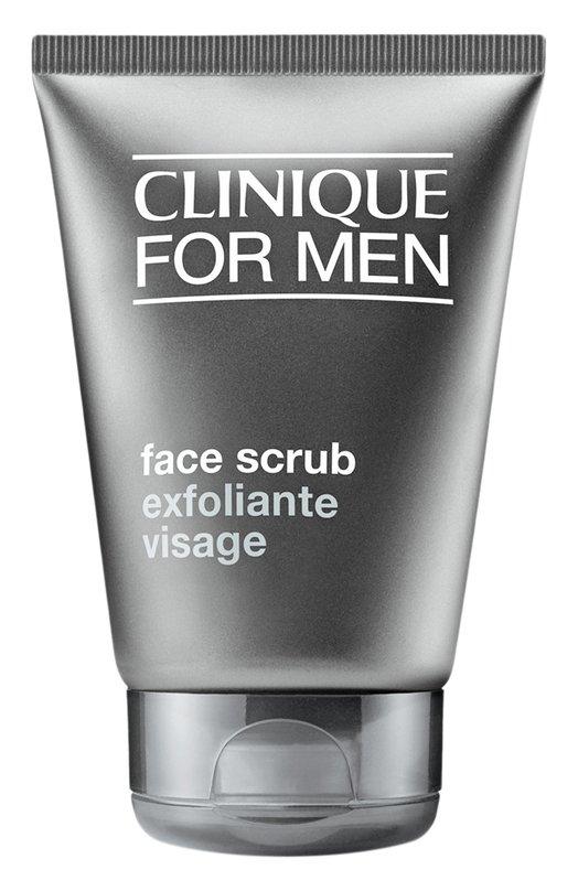 Скраб для лица для мужчин Clinique 67F9-01