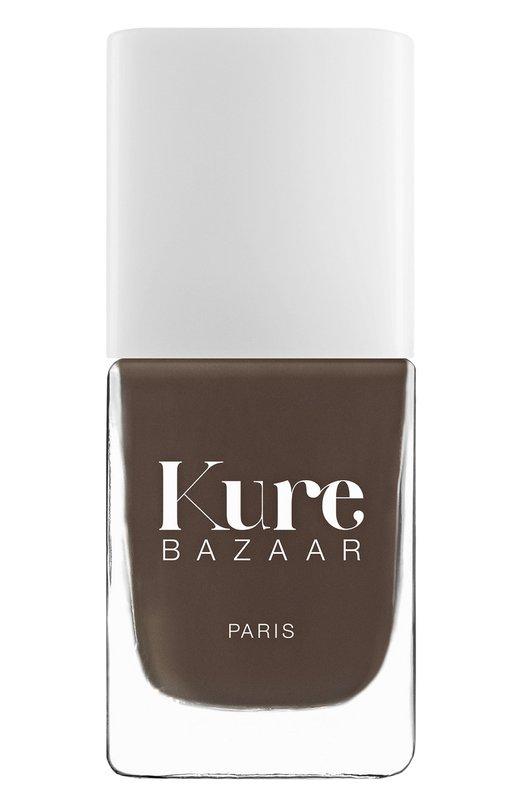 Лак для ногтей Cuir Kure BazaarЛаки для ногтей<br><br><br>Объем мл: 10<br>Пол: Женский<br>Возраст: Взрослый<br>Цвет: Бесцветный