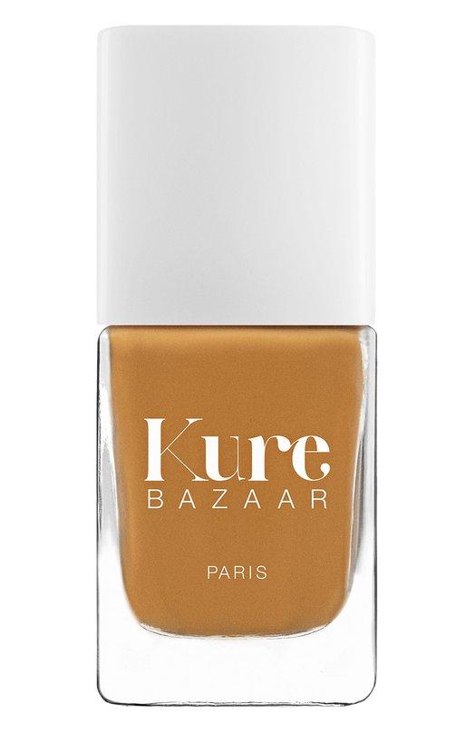 Лак для ногтей Camel Kure BazaarЛаки для ногтей<br><br><br>Объем мл: 10<br>Пол: Женский<br>Возраст: Взрослый<br>Цвет: Бесцветный