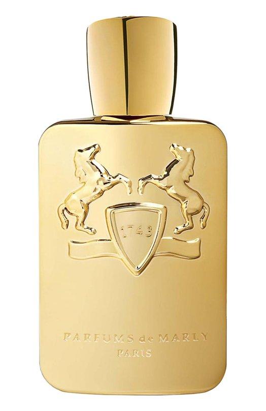 Парфюмированная вода Godolphin Parfums de Marly 3700578505002