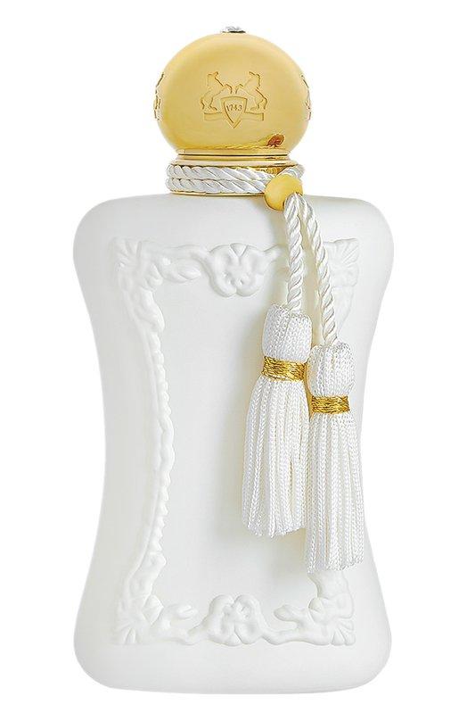��������������� ���� Sedbury Parfums de Marly 3700578514004