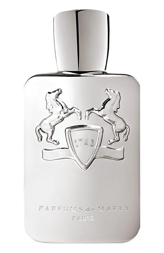 Парфюмированная вода Pegasus Parfums de Marly 3700578506009