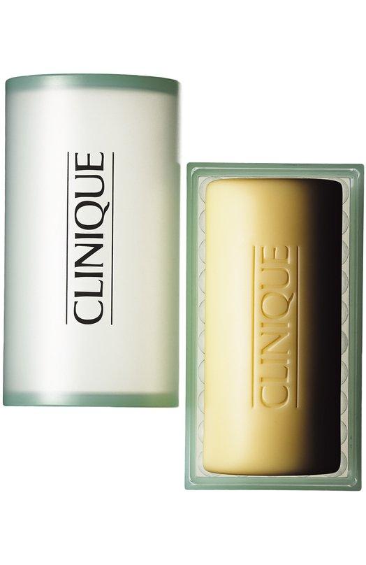 Мягкое мыло для лица Clinique 6108-00