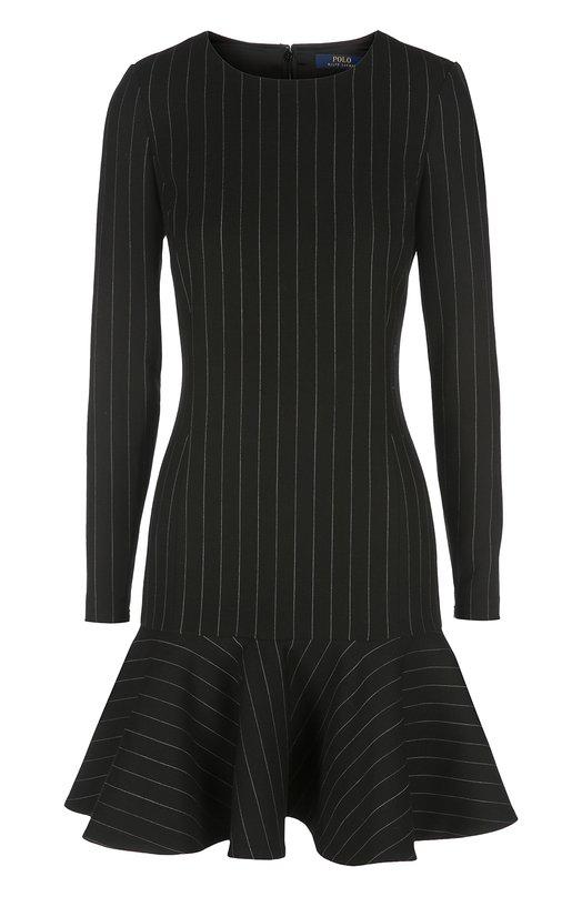 Платье Polo Ralph Lauren V36/IE234/WE200