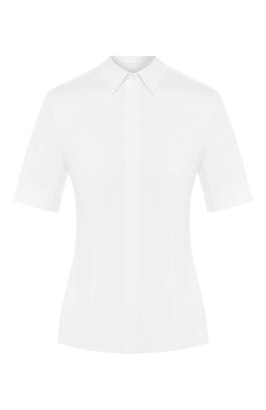 Блузка BOSS 50290242