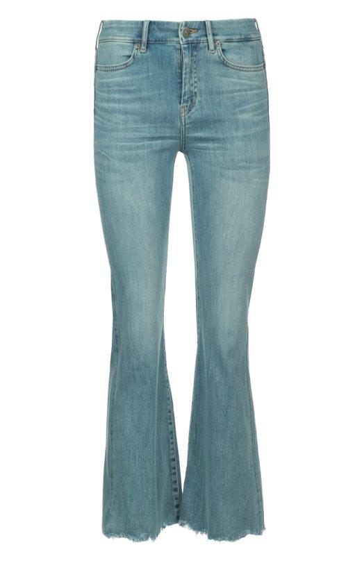 Джинсы MiH Jeans W2102175
