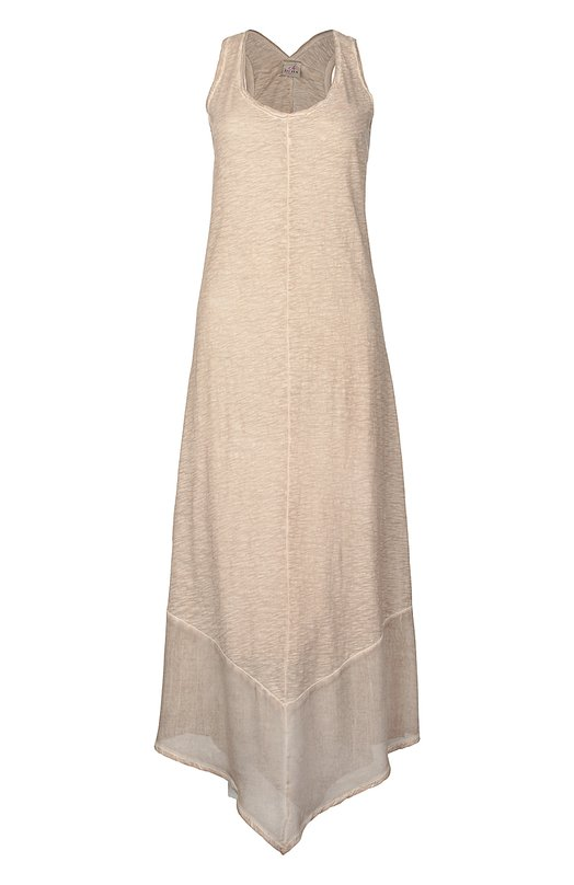 Платье джерси Deha B32730